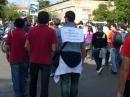 Momenti della manifestazione