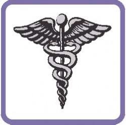 Il simbolo della medicina- C'e' qualche nesso con i serpenti?