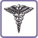 Il simbolo della medicina. Nesso con i serpenti?