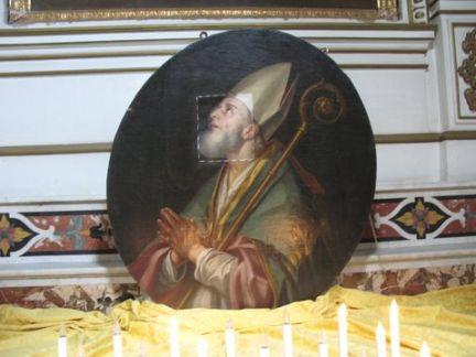 San Renato