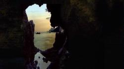 grotta di suppraiano