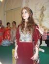 Evento organizzato dall'associazione culturale Cypraea