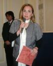 Francesca Piccolo