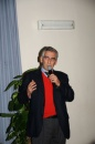 Ing. Italo Tripoti