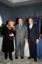 Cecilia Coppola, dr. D'Auria dr. Costantino Astarita