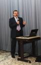 dr. Corigliano