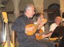 Orchestra popolare casertana al Chi…