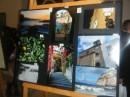 meta, miti e mete, meta, concorso fotografico, pro loco terra delle sirene