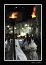 le processioni in penisola sorrentina