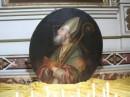 Restauro  della Chiesa di Sant'Anto…