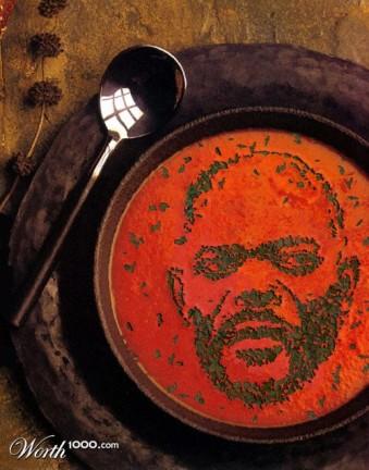 Immagini tratte dal sito www.worth1000.com