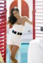 Jessica Alba Calendario Campari 2009