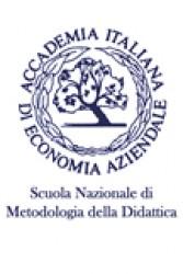 Scuola Nazionale di Metodologia della Didattica AIDEA