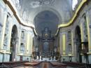Chiesa di San Filippo a Torino