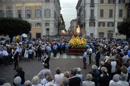 Processione del 20 giugno