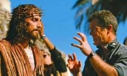 Film su Gesù