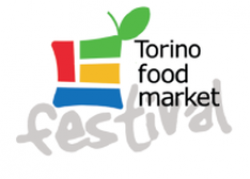 Torino Food Market Festival 2010