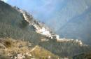 Immagini della Fortezza di Fenestrelle