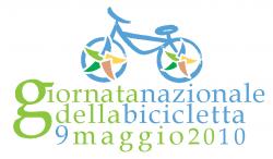 Giornata nazionale bicicletta 2010
