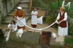 Festa Idi Maggio Oglianico