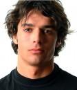 Luca Argentero, torinese di origini