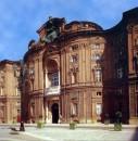 Sui luoghi del Conte di Cavour a Torino e dintorni