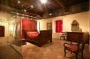 Camera di Cavour