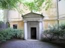 Tomba di Cavour a Santena
