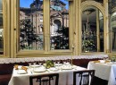 Ristorante del Cambio Torino