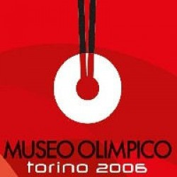 Museo Olimpico Torino 2006