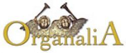 Organalia 2010