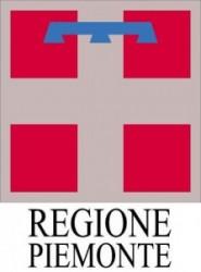 Regione Piemonte buono scuola