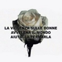 Commemorazione dei defunti a torino for Rosa dei mobili torino
