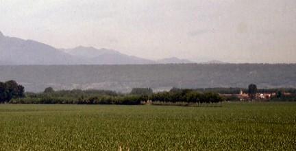 Serra d'Ivrea