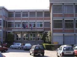 Istituto Sociale a Torino