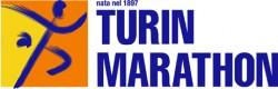 Turin Marathon 2010