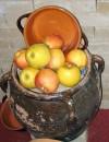 30^ edizione della Sagra della mela a Cavour