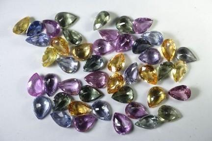 pietre preziose sogni gioielli