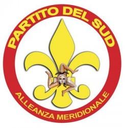 uno dei simboli del partito del sud