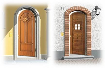 una porta nei sogni