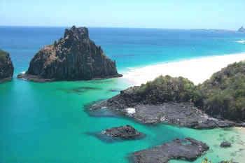 I posti più belli del Brasile