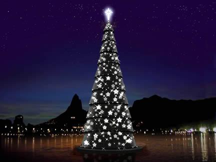 Albero Di Natale Grande.Lingua Portoghese E Cultura Brasiliana Le Guide Di Supereva