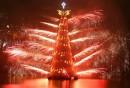 Il più grande Albero di Natale gal…