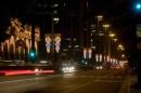 Avenida Paulista - Foto: Alexandre Diniz/SPTURIS