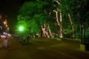 Parco Trianon - Foto: Alexandre Diniz/SPTURIS