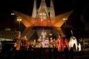 Feira da Natividade - Foto: Alexandre Diniz/SPTURIS