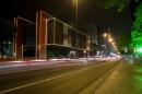 Museo di Arte Moderna di San Paolo - Foto: Alexandre Diniz/SPTURIS
