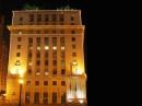 Sede Comune di San Paolo - Foto: Alexandre Diniz/SPTURIS