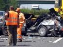 incidenti auto e alcol