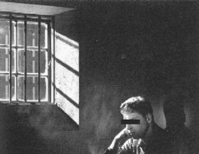 prigione sogni